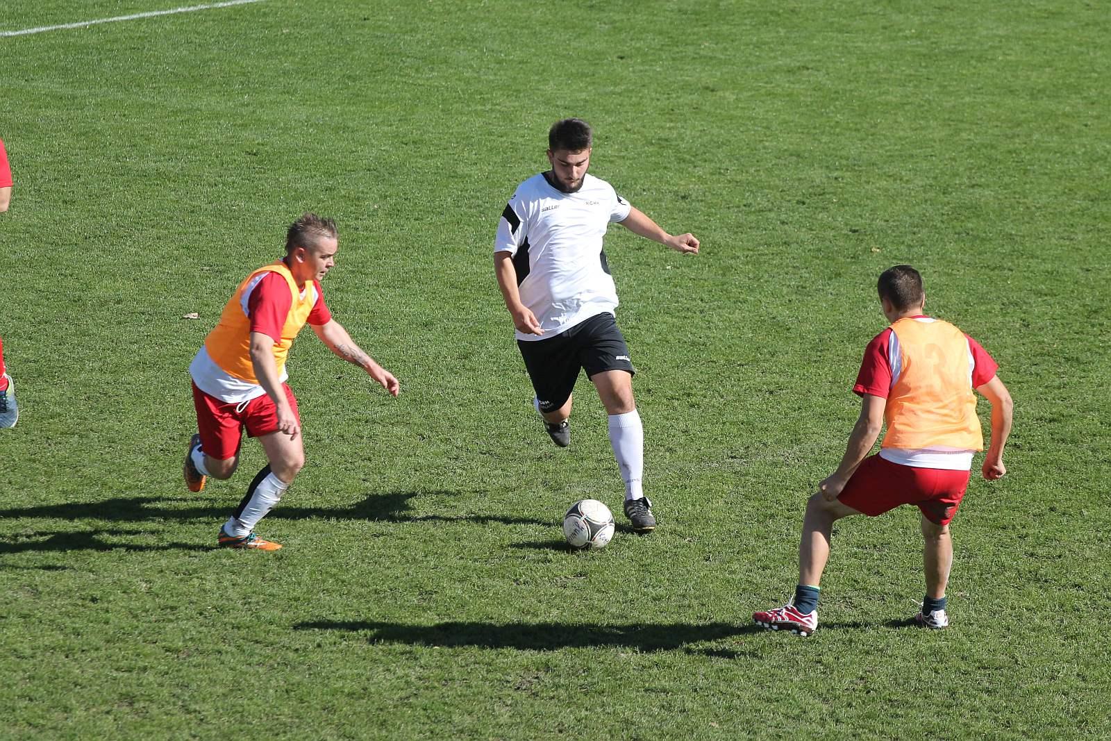 turniej piłkarski (43)