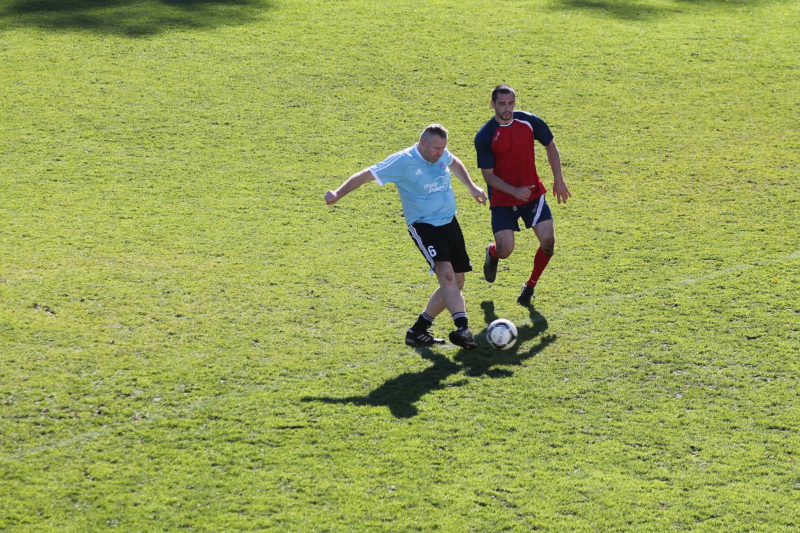 turniej piłkarski (45)