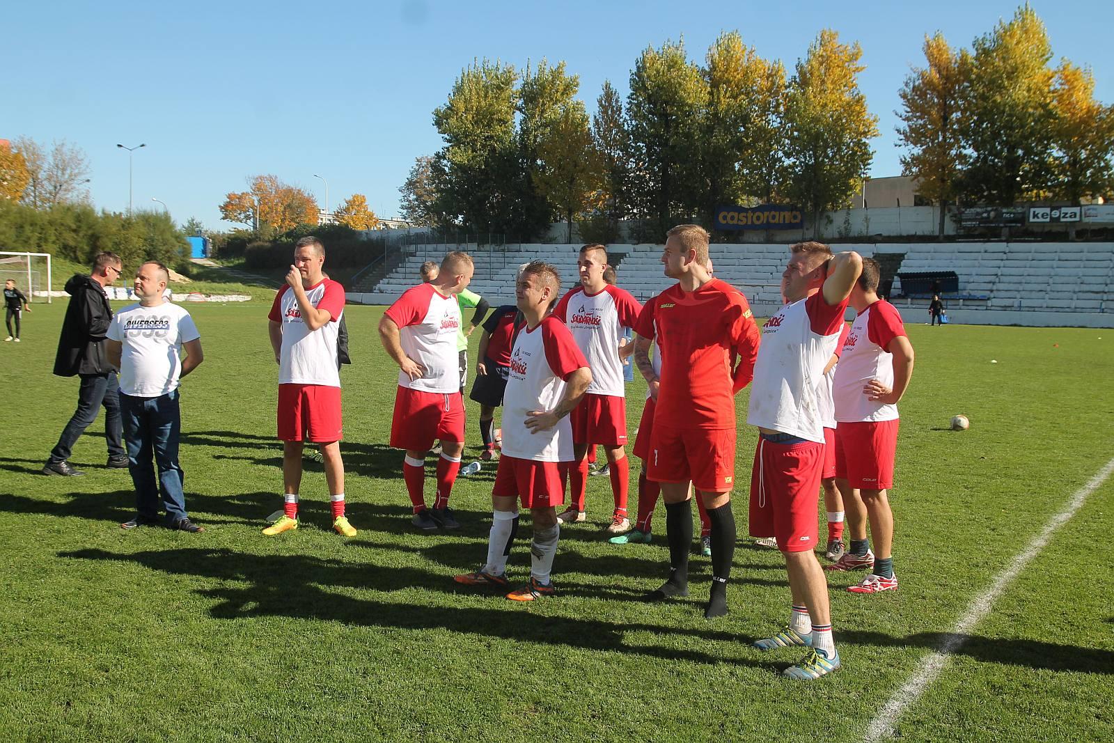 turniej piłkarski (61)