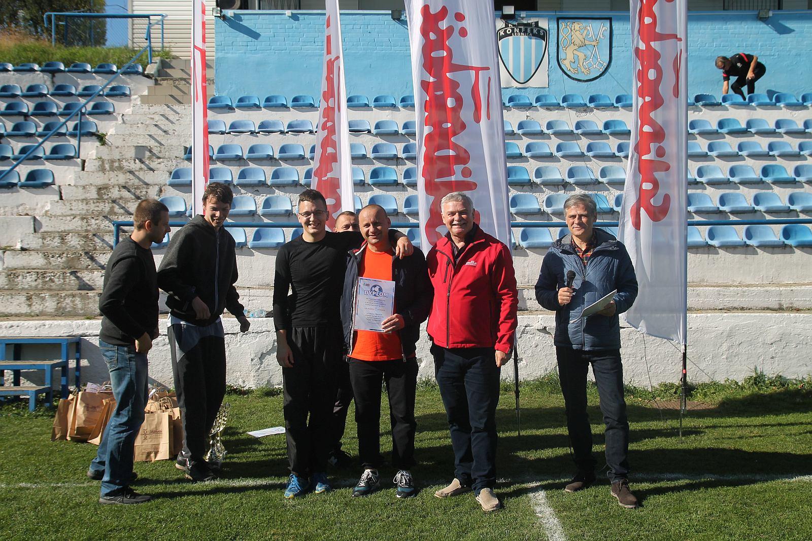 turniej piłkarski (64)