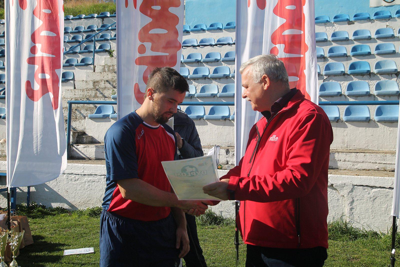 turniej piłkarski (69)