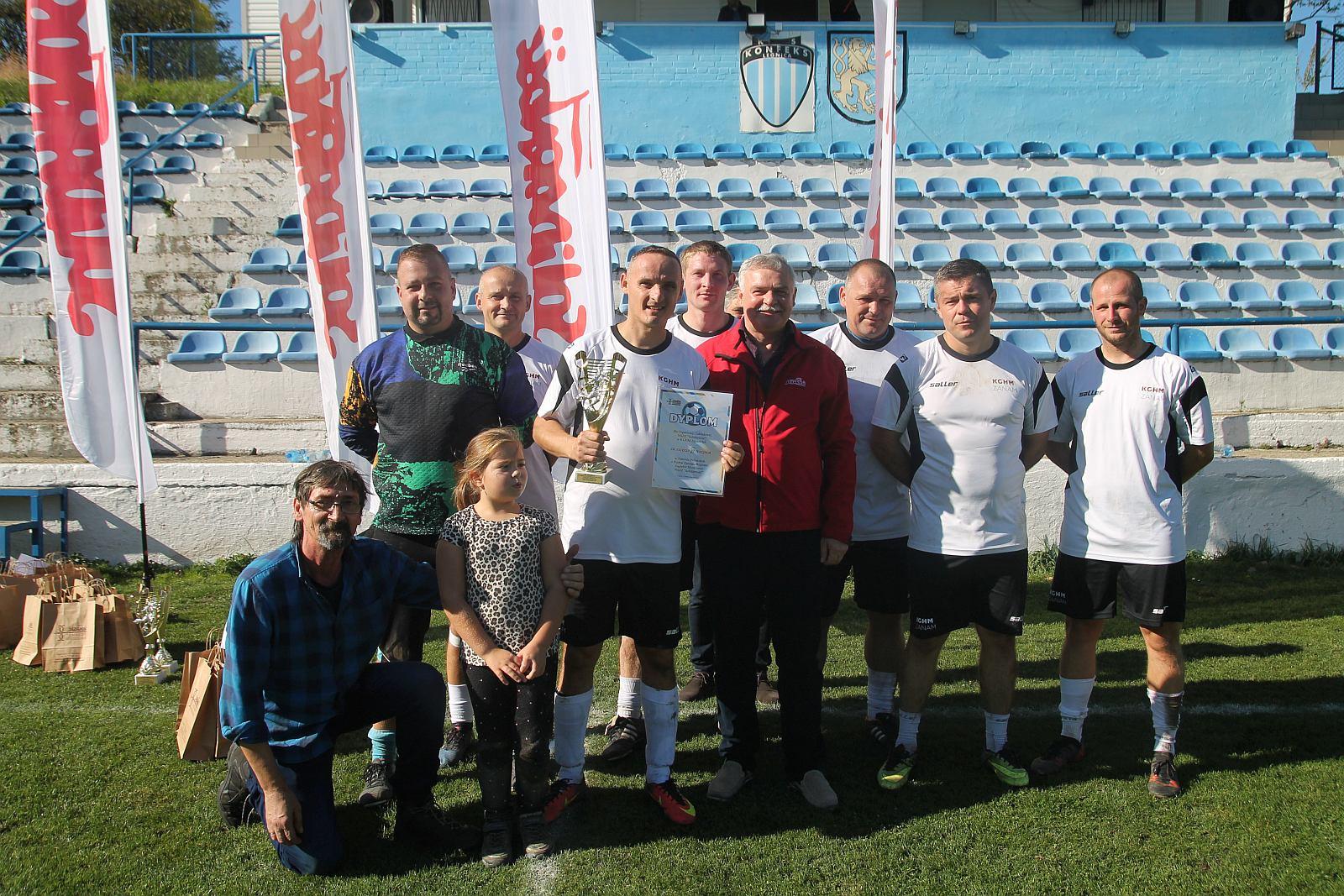 turniej piłkarski (75)