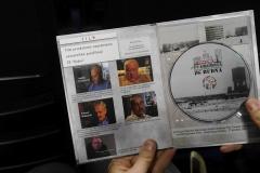 film rudna pacyfikacja (18)