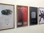Hołd pamięci dla rotmistrza Witolda Pileckiego
