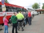 Hutnicy z Legnicy oddali krew dla przychodni MCZ