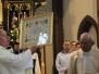 Jubileusz sześciedzięciolecia kapłaństwa ksiądza Jóźkowa