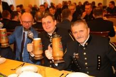 Karczma Piwna – Solidarność ZWR