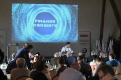 kongres finansowo emerytalny (1)