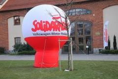 Kongres Finansowo - Emerytalny 2018 Solidarność