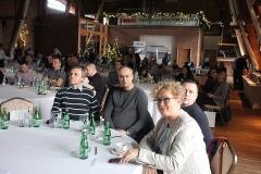 kongres finansowo emerytalny (9)