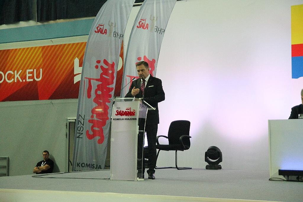 Piotr Duda 1