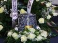 Pogrzeb Henryka Sągajłło (1)