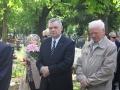 Pogrzeb Henryka Sągajłło (10)