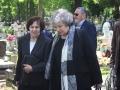 Pogrzeb Henryka Sągajłło (11)