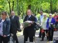 Pogrzeb Henryka Sągajłło (14)
