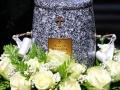 Pogrzeb Henryka Sągajłło (15)