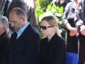 Pogrzeb Henryka Sągajłło (19)