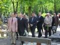Pogrzeb Henryka Sągajłło (9)