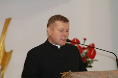 Msza Legnica (4)
