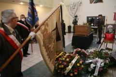 pogrzeb szumiejko (12)