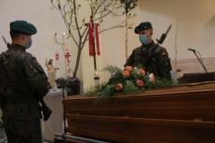 pogrzeb szumiejko (16)