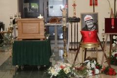 pogrzeb szumiejko (2)