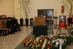 pogrzeb szumiejko (7)