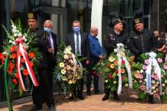 Pogrzeb serafin (16)