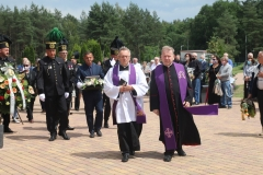 Pogrzeb serafin (19)