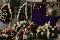 pogrzeb jasak (14)