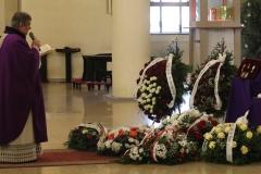 pogrzeb jasak (17)