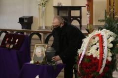 pogrzeb jasak (18)