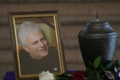 pogrzeb jasak (2)