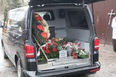 pogrzeb jasak (20)
