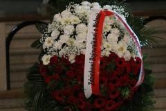 pogrzeb jasak (3)