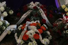 pogrzeb jasak (4)