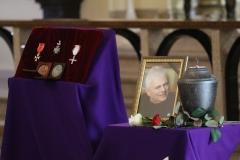 pogrzeb jasak (8)