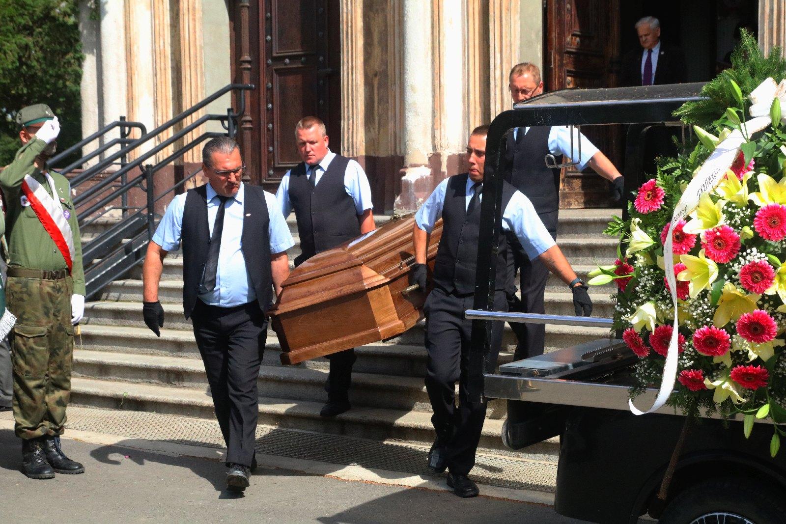 pogrzeb urbana (28)