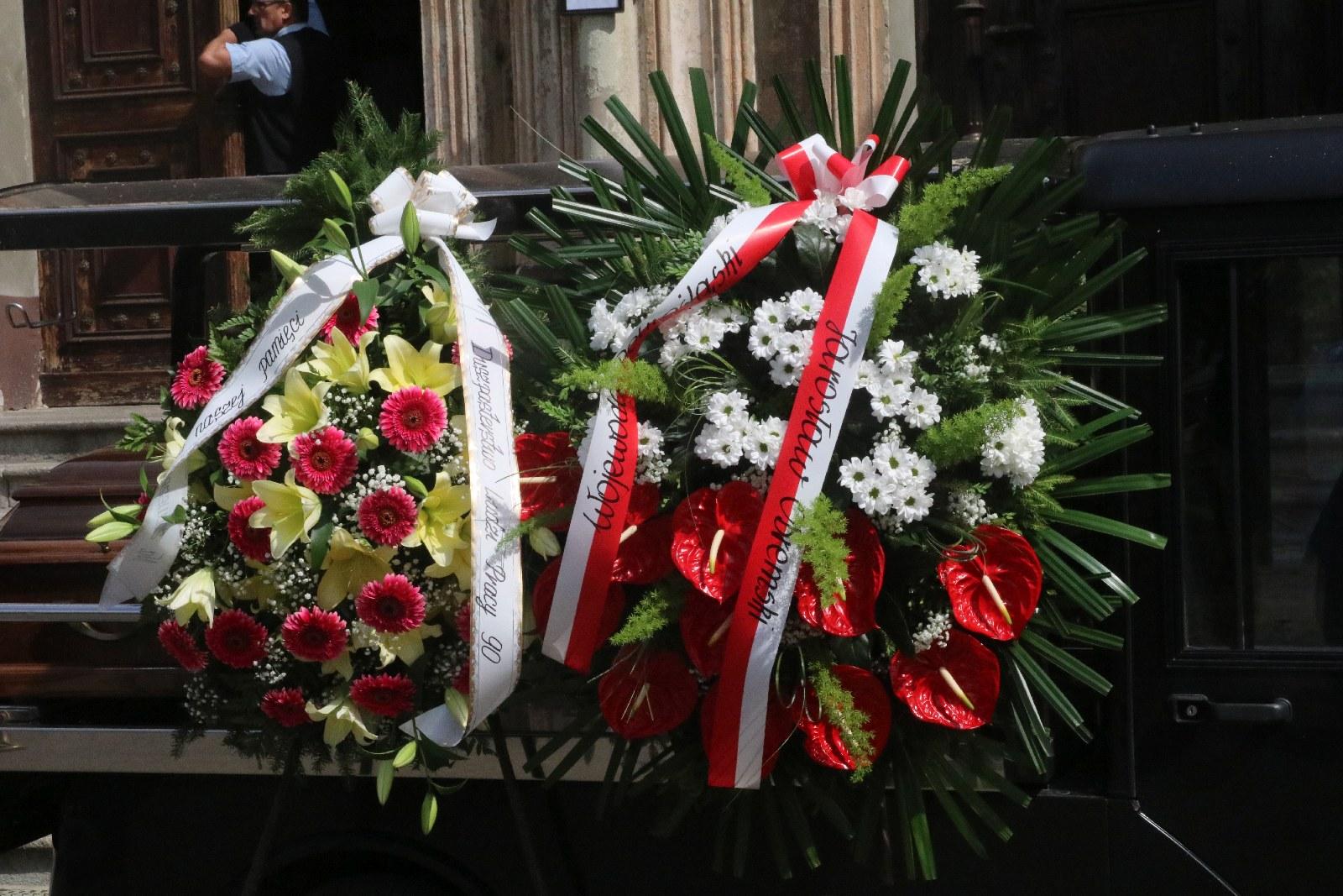 pogrzeb urbana (29)