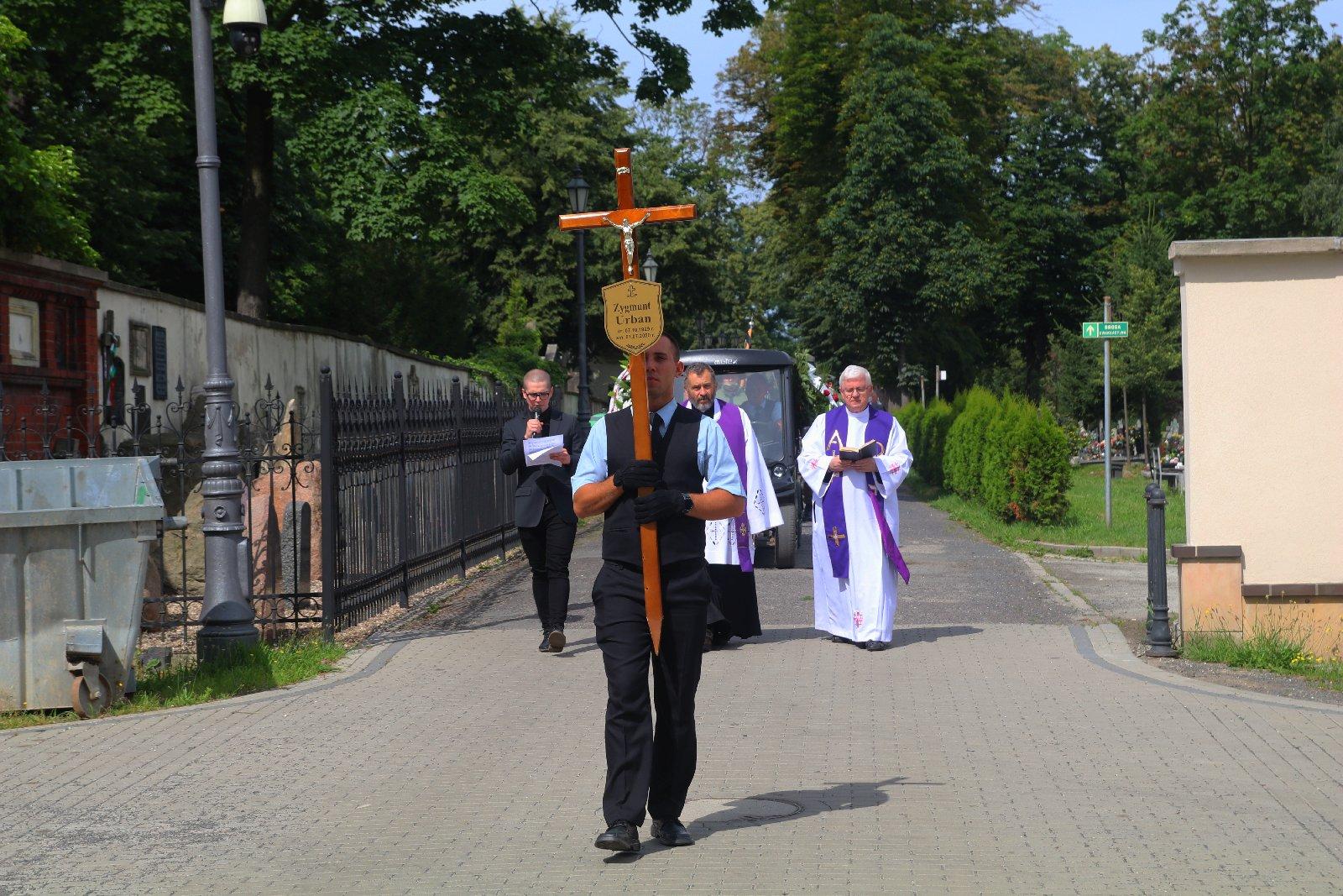 pogrzeb urbana (44)