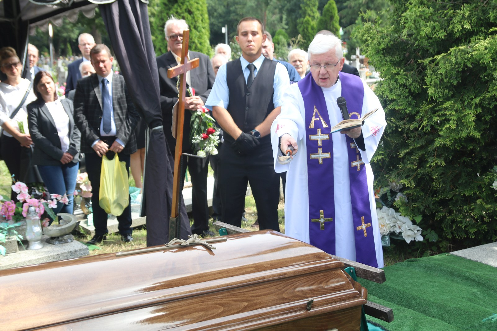 pogrzeb urbana (51)