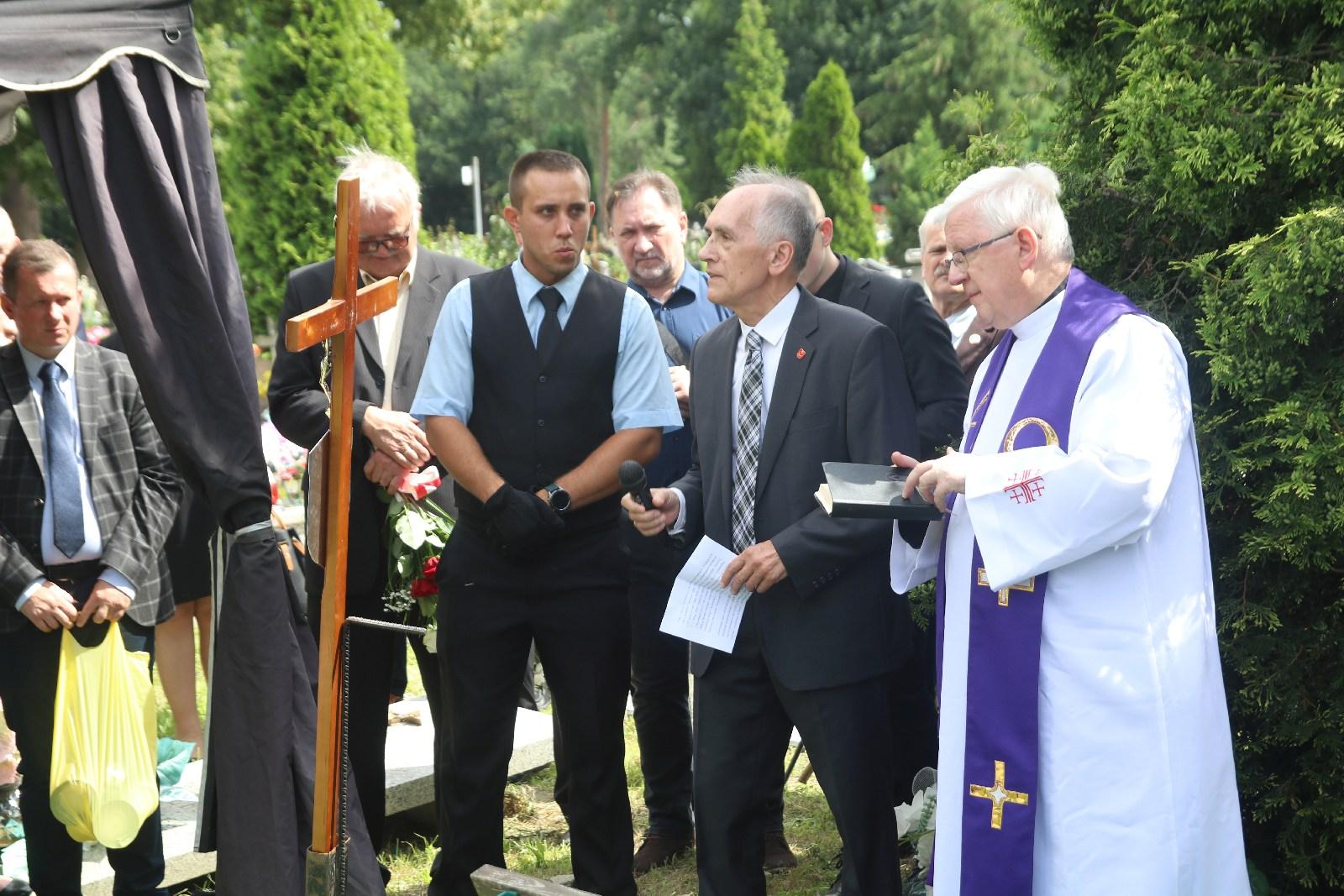 pogrzeb urbana (52)