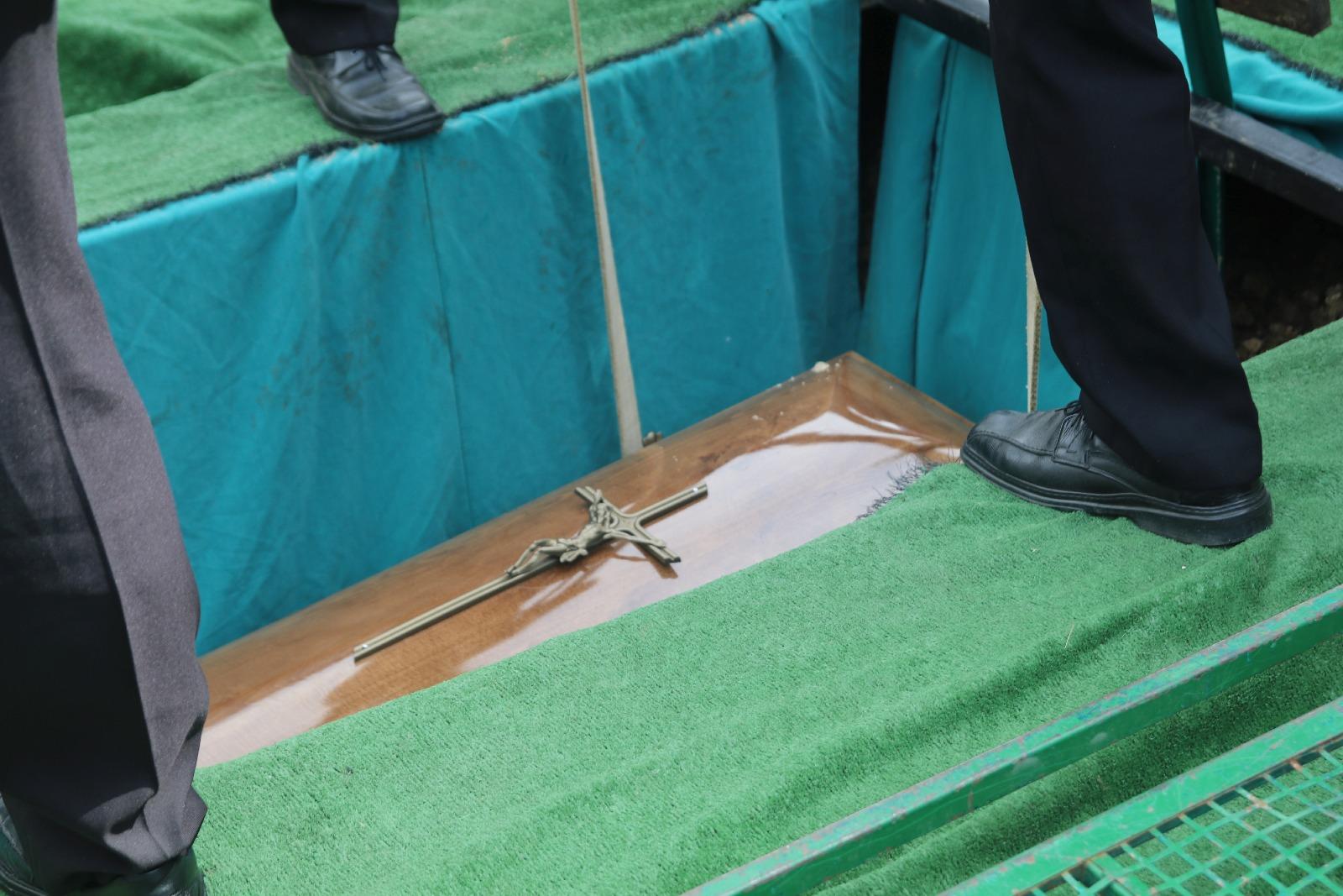 pogrzeb urbana (53)