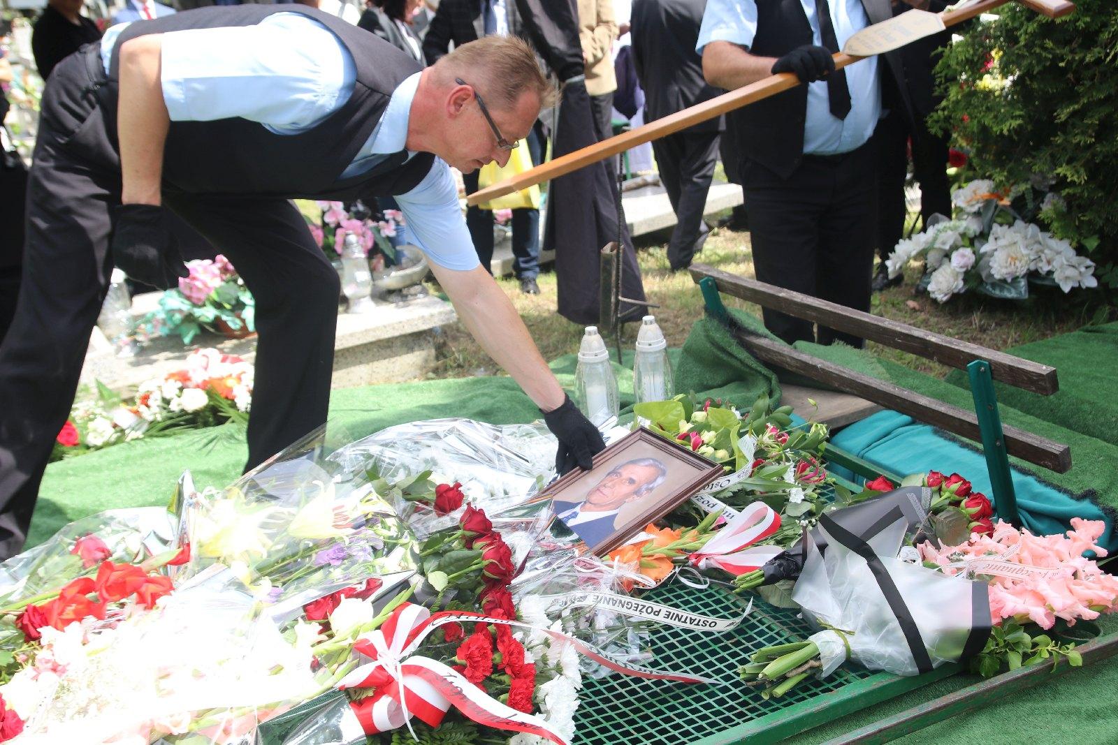 pogrzeb urbana (57)