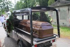 pogrzeb urbana (43)