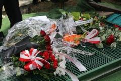 pogrzeb urbana (54)
