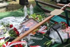 pogrzeb urbana (59)