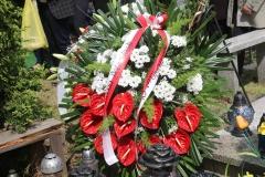 pogrzeb urbana (60)
