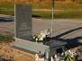 Pomnik Dzieci Utraconych. Tym, którzy nie mają grobu