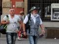 Pielgrzymka do Częstochowy (5)